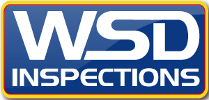 Home Inspection West Palm Broward Miami